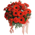 Send Flowers to Bangalore, Birthday Flowers to Bangalore