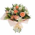 Send Flowers to Bangalore : Friendship Day Flowers to Bangalore