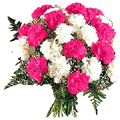 Send Birthday Flowers to Bangalore : Flowers to Bangalore