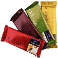 Chocolates to Bangalore : Send Gifts to Bangalore