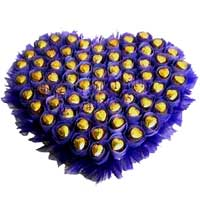 Send Chocolates to Bangalore : Gifts to Bangalore