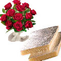 Flowers to Bangalore, Send Gifts to Bangalore