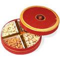Send Rakhi Gifts to Bangalore