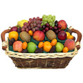 Wedding Gifts to Bangalore : Fresh Fruits to Bangalore