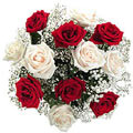 Send Valentine Flowers to Bangalore, Flowers to Bangalore