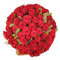 Valentine's Day Flowers to Bangalore, Send Flowers to Bangalore