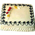 Send Cakes to Bangalore : Cakes to Bangalore