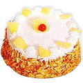 Ganesh Chaturthi Cakes to Bangalore : Send Cakes to Bangalore