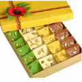Send Sweets to Bangalore, Birthday Gifts to Bangalore