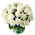 Valentine Flowers to Bangalore : Send Flowers to Bangalore