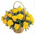 Flowers to Bangalore, Send Valentines Day Flowers to Bangalore