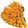 Send Flowers to Bangalore, Valentine Flowers to Bangalore