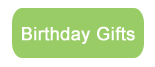 Send Birthday Gifts to Bangalore : Frase Town