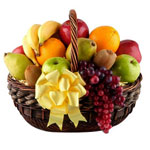 Fresh Fruits to Bangalore : Indiranagar