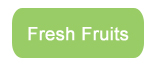 Send Fresh Fruits to Bangalore