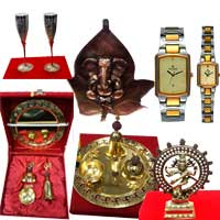 Mothers Day Gifts to Bangalore