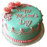 Mother's Day Cakes to Bangalore, Mothers Day Cakes to Bangalore