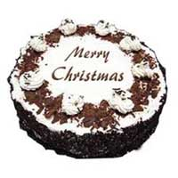 Cakes to Bengaluru, Send Christmas Cakes to Bengaluru