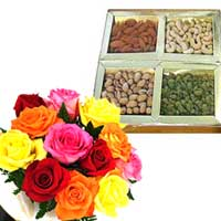 Gifts to Bangalore, Send Flowers to Bangalore