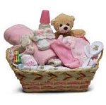 Send New Born Gifts to Bangalore, New Born Flowers to Bangalore, Cakes to Bangalore