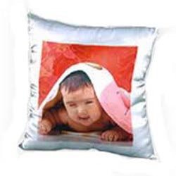 Gifts to Chennai : Personalized Gifts to Chennai