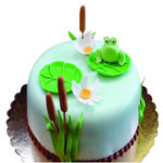 Send Cakes to Bangalore : Cakes to Bangalore : Birthday Cakes to Bangalore
