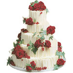 Send Birthday Cakes to Bangalore