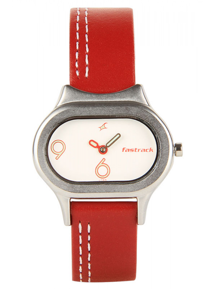 Watches to Bangalore, Mothers Day Gifts to Bangalore