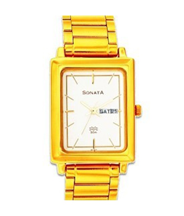 Watches to Bangalore, Fathers Day Gifts to Bangalore