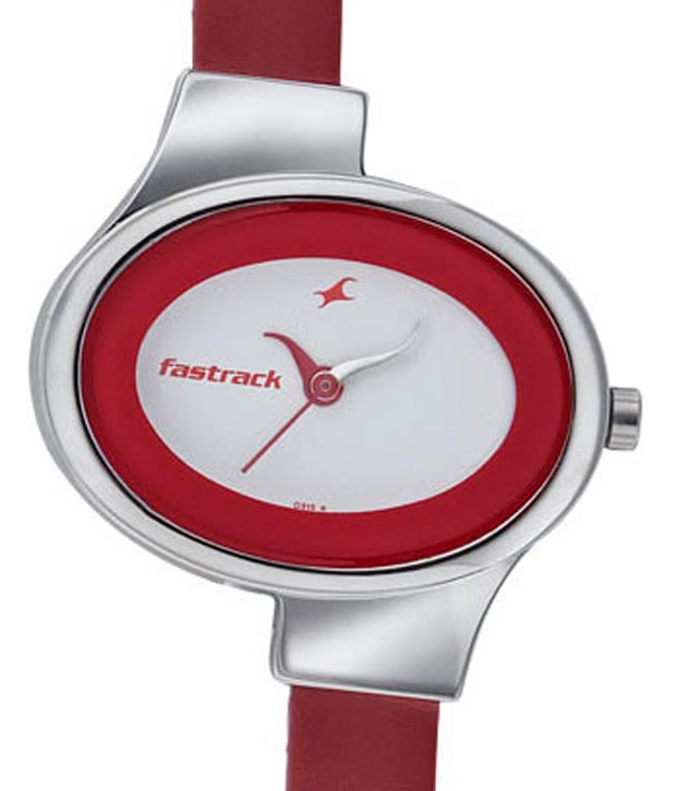 Gifts to Bangalore, Send Watches to Bangalore