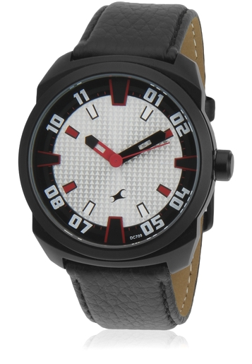 Watches to Bangalore, Valentines Day Gifts to Bangalore