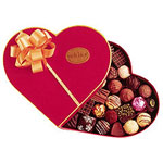 Chocolates to Bangalore, Wedding Gifts to Bangalore