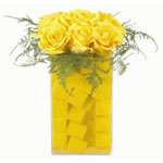 Wedding Flowers to Bangalore, Send Flowers to Bangalore