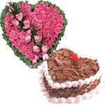 Wedding Gifts to Bangalore, Wedding Flowers to Bangalore, Wedding Cakes to Bangalore