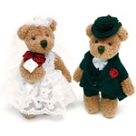 Wedding Gifts to Bangalore